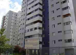 Apartamento, 4 Quartos, 2 Vagas, 2 Suites em Quadra 104, Norte, Águas Claras, DF valor de R$ 950.000,00 no Lugar Certo