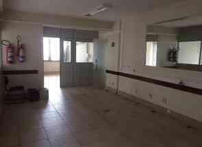 Conjunto de Salas para alugar em Sion, Belo Horizonte, MG valor de R$ 4.500,00 no Lugar Certo