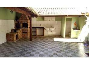 Casa, 3 Quartos, 2 Vagas, 1 Suite em Tropical, Contagem, MG valor de R$ 380.000,00 no Lugar Certo