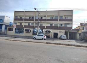 Casa Comercial, 1 Quarto em Avenida Leonardo da Vinci, Jardim da Luz, Goiânia, GO valor de R$ 2.500.000,00 no Lugar Certo