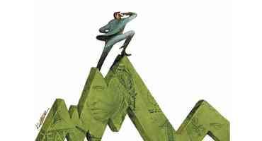 Ao financiar um imóvel, é preciso atentar para as melhores taxas no mercado
