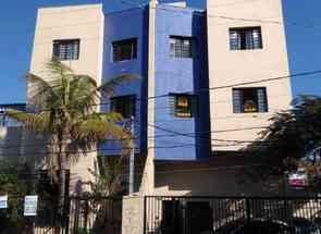 Prédio, 2 Quartos, 1 Vaga em Eymard, Belo Horizonte, MG valor de R$ 1.050.000,00 no Lugar Certo