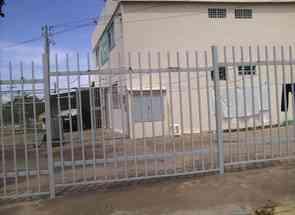 Prédio em Quadra Qnl 3 Conjunto a, Taguatinga Norte, Taguatinga, DF valor de R$ 980.000,00 no Lugar Certo