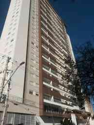 Apartamento, 1 Quarto, 1 Vaga, 1 Suite