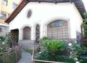 Casa, 3 Quartos, 2 Vagas, 1 Suite em Rua Silveira, Graça, Belo Horizonte, MG valor de R$ 690.000,00 no Lugar Certo