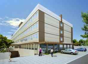Apartamento em Setor Industria, Sobradinho, DF valor de R$ 146.000,00 no Lugar Certo