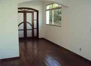 Apartamento, 3 Quartos, 2 Vagas, 1 Suite para alugar em Luxemburgo, Belo Horizonte, MG valor de R$ 2.000,00 no Lugar Certo