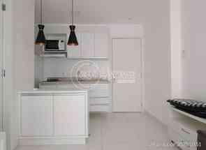Apartamento, 1 Quarto, 1 Vaga, 1 Suite para alugar em Rua T 30, Setor Bueno, Goiânia, GO valor de R$ 2.100,00 no Lugar Certo