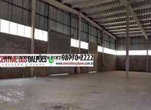 Lote para alugar em Centro Industrial Aratu, Centro Industrial de Aratu, Simões Filho, BA valor de R$ 2.700.000,00 no Lugar Certo