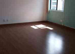 Sala, 1 Vaga para alugar em Rua Marco Aurelio de Miranda, Buritis, Belo Horizonte, MG valor de R$ 900,00 no Lugar Certo