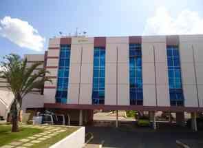 Quitinete, 1 Quarto, 1 Vaga para alugar em Asa Norte, Brasília/Plano Piloto, DF valor de R$ 900,00 no Lugar Certo