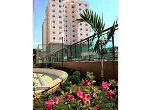 Apartamento, 2 Quartos, 1 Vaga, 1 Suite em Conjunto Califórnia, Belo Horizonte, MG valor de R$ 217.184,00 no Lugar Certo