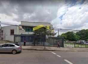 Prédio, 17 Vagas para alugar em Estoril, Belo Horizonte, MG valor de R$ 42.000,00 no Lugar Certo