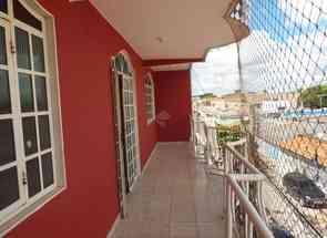 Casa, 8 Quartos, 4 Vagas, 2 Suites em Qnp 26 Conjunto U, Ceilândia Sul, Ceilândia, DF valor de R$ 550.000,00 no Lugar Certo