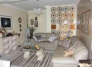 Casa, 4 Quartos, 2 Suites em Taguatinga Norte, Taguatinga, DF valor de R$ 0,00 no Lugar Certo
