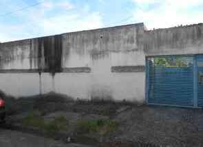 Lote, 1 Quarto, 4 Vagas em Rua Pequeri, Santa Terezinha, Belo Horizonte, MG valor de R$ 400.000,00 no Lugar Certo