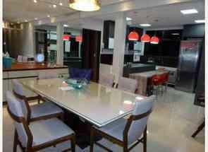 Apartamento, 4 Quartos, 3 Vagas, 1 Suite em Rua João Antônio Azeredo, Belvedere, Belo Horizonte, MG valor de R$ 1.450.000,00 no Lugar Certo