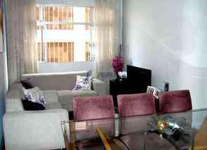 Apartamento, 3 Quartos, 1 Vaga, 1 Suite em São Pedro, Belo Horizonte, MG valor de R$ 400.000,00 no Lugar Certo