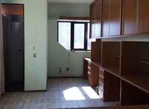Sala para alugar em Rua Piauí, Santa Efigênia, Belo Horizonte, MG valor de R$ 700,00 no Lugar Certo