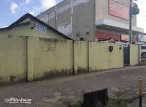 Casa Comercial em Centro, Camaragibe, PE valor de R$ 2.200.000,00 no Lugar Certo