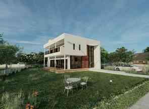 Casa em Condomínio, 3 Quartos, 2 Suites em Aldeia, Camaragibe, PE valor de R$ 895.000,00 no Lugar Certo