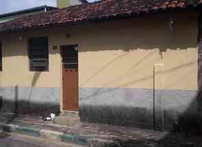 Casa, 3 Quartos em Betânia, Belo Horizonte, MG valor de R$ 150.000,00 no Lugar Certo