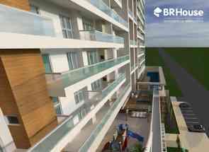 Apartamento, 4 Quartos, 3 Vagas, 4 Suites em Avenida Parque Águas Claras, Norte, Águas Claras, DF valor de R$ 1.439.900,00 no Lugar Certo