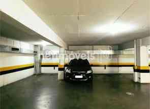Garagem, 5 Vagas em Savassi, Belo Horizonte, MG valor de R$ 225.000,00 no Lugar Certo