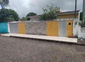 Casa, 4 Quartos, 1 Suite em Rua Ator Elpídio Câmara, Jardim São Paulo, Recife, PE valor de R$ 800.000,00 no Lugar Certo