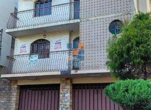Apartamento, 3 Quartos, 1 Vaga, 1 Suite em Avenida José Cândido da Silveira, Cidade Nova, Belo Horizonte, MG valor de R$ 270.000,00 no Lugar Certo