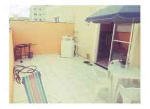 Apartamento, 2 Quartos, 1 Vaga em Parque São Pedro (venda Nova), Belo Horizonte, MG valor de R$ 297.000,00 no Lugar Certo