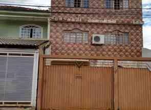 Casa, 5 Quartos em Qs 12 Conjunto 4a, Riacho Fundo I, Riacho Fundo, DF valor de R$ 800.000,00 no Lugar Certo