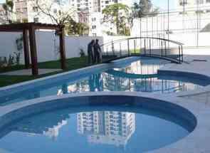 Apartamento, 3 Quartos, 2 Vagas, 1 Suite em Rua 19, Vila Jaraguá, Goiânia, GO valor de R$ 255.000,00 no Lugar Certo