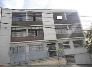 Apartamento, 1 Quarto, 1 Vaga para alugar em Rua Andre Cavalcanti Nº 81, Gutierrez, Belo Horizonte, MG valor de R$ 1.200,00 no Lugar Certo