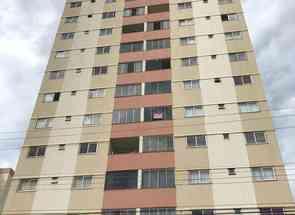 Apartamento, 3 Quartos, 1 Vaga, 1 Suite em Avenida Fued José Sebba, Jardim Goiás, Goiânia, GO valor de R$ 260.000,00 no Lugar Certo