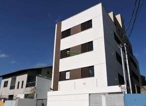 Apartamento, 3 Quartos, 2 Vagas, 1 Suite em Rua José Augusto Borges, Santa Lúcia, Betim, MG valor de R$ 355.000,00 no Lugar Certo