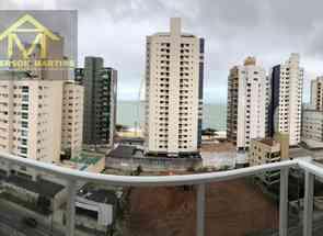 Apartamento, 3 Quartos, 1 Vaga, 1 Suite em Rod. do Sol, Praia de Itaparica, Vila Velha, ES valor de R$ 650.000,00 no Lugar Certo