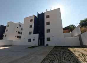 Apartamento, 2 Quartos, 1 Vaga em São Cosme de Cima (são Benedito), Santa Luzia, MG valor de R$ 145.000,00 no Lugar Certo