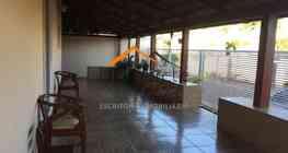 Casas em condomínio à venda no Grande Colorado, Sobradinho - DF no LugarCerto