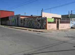 Casa, 3 Quartos, 2 Vagas em Qnm 06, Ceilândia Norte, Ceilândia, DF valor de R$ 290.000,00 no Lugar Certo