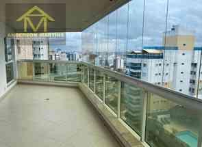 Apartamento, 4 Quartos, 3 Vagas, 2 Suites em Rua Marajó, Praia da Costa, Vila Velha, ES valor de R$ 0,00 no Lugar Certo