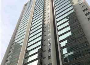 Apartamento, 3 Quartos, 3 Vagas, 3 Suites em Rua Natal, Alto da Glória, Goiânia, GO valor de R$ 900.000,00 no Lugar Certo