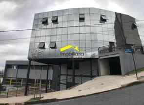 Prédio, 70 Vagas para alugar em Estoril, Belo Horizonte, MG valor de R$ 80.000,00 no Lugar Certo