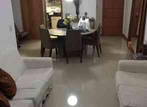 Apartamento, 4 Quartos, 2 Vagas, 2 Suites em Estudante Jose Julio de Sousa, Praia da Costa, Vila Velha, ES valor de R$ 980.000,00 no Lugar Certo