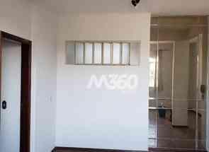 Apartamento, 3 Quartos, 1 Vaga, 1 Suite para alugar em Rua 83, Setor Sul, Goiânia, GO valor de R$ 1.600,00 no Lugar Certo