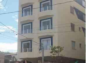 Apartamento, 2 Quartos, 1 Vaga em Avenida Miosótis, Duque de Caxias, Betim, MG valor de R$ 0,00 no Lugar Certo