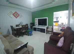Casa, 3 Quartos, 3 Vagas, 1 Suite em Rua 03, Setor Oeste, Caldas Novas, GO valor de R$ 300.000,00 no Lugar Certo