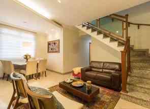 Cobertura, 3 Quartos, 2 Vagas, 1 Suite em Inconfidentes, Contagem, MG valor de R$ 630.000,00 no Lugar Certo