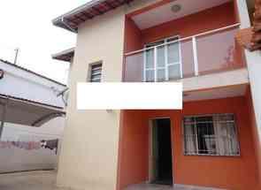 Casa, 3 Quartos, 2 Vagas, 1 Suite em Milionários, Belo Horizonte, MG valor de R$ 517.000,00 no Lugar Certo