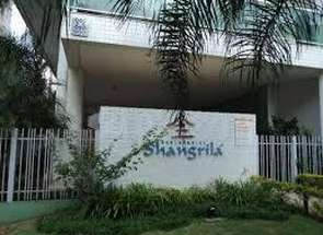 Apartamento, 3 Quartos, 1 Vaga em Rua 5 Norte, Norte, Águas Claras, DF valor de R$ 310.000,00 no Lugar Certo